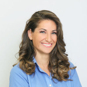 Adriana Red Hill Orthodontics