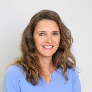 Anna Red Hill Orthodontics