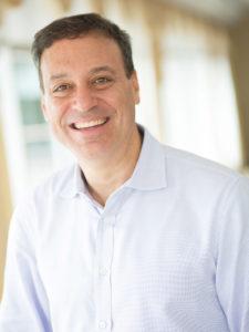 Dr. Kevin Davis Red Hill Orthodontics