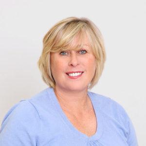 Fiona Red Hill Orthodontics