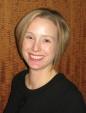 Kristin Red Hill Orthodontics