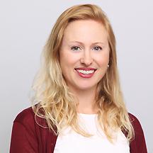 Dr. Elise Boersma Red Hill Orthodontics