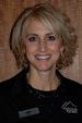 Lori Red Hill Orthodontics