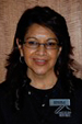 Graciela Red Hill Orthodontics