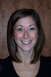 Stephanie Red Hill Orthodontics