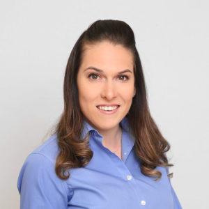 Sanja Red Hill Orthodontics