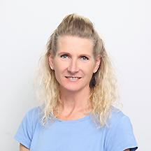 Christine Red Hill Orthodontics