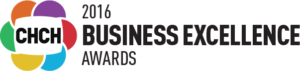 chch business award Red Hill Orthodontics