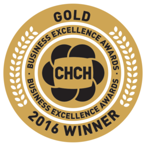 2016 CHCH Gold Winner Red Hill Orthodintics
