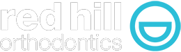Red Hill Orthodontics